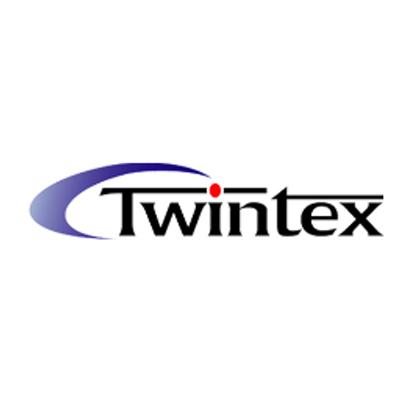 TWINTEX