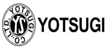 Yotsugi