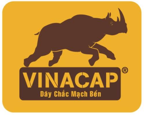 VINACAP