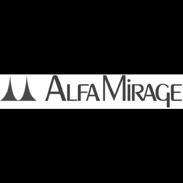 Alfamirage