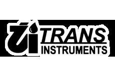 TRANS-INSTRUMENTS