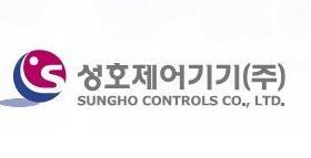Sungho