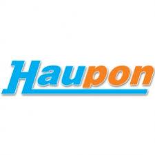 HAUPON
