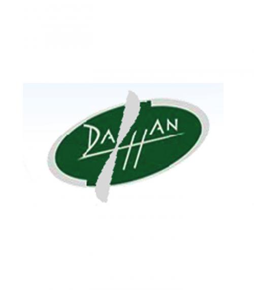 DAI-HAN