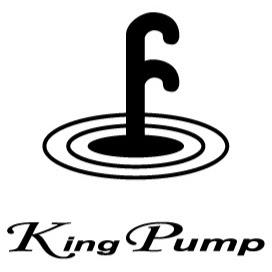 KINGPUMP
