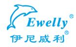 EWelly