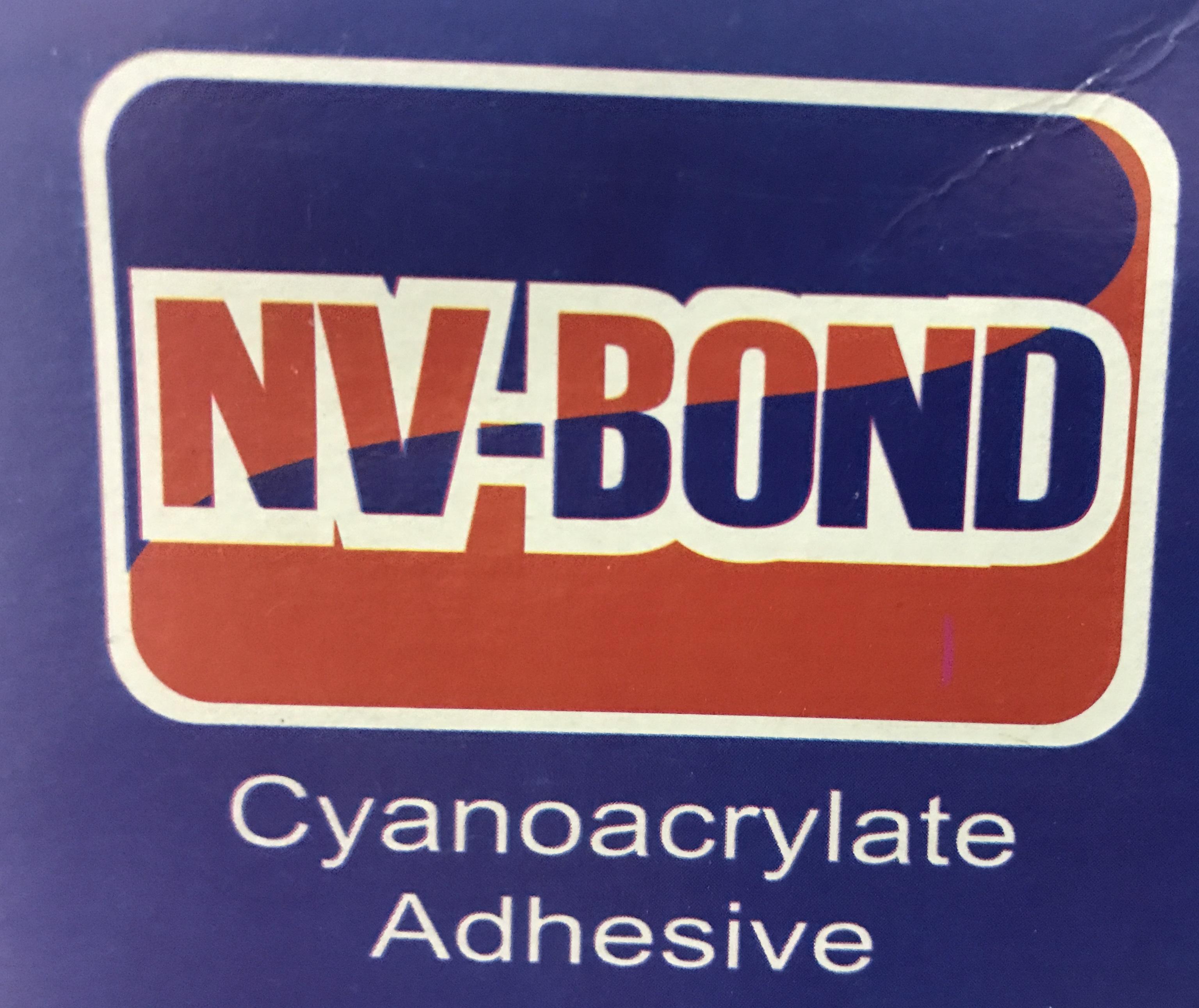 NV-BOND