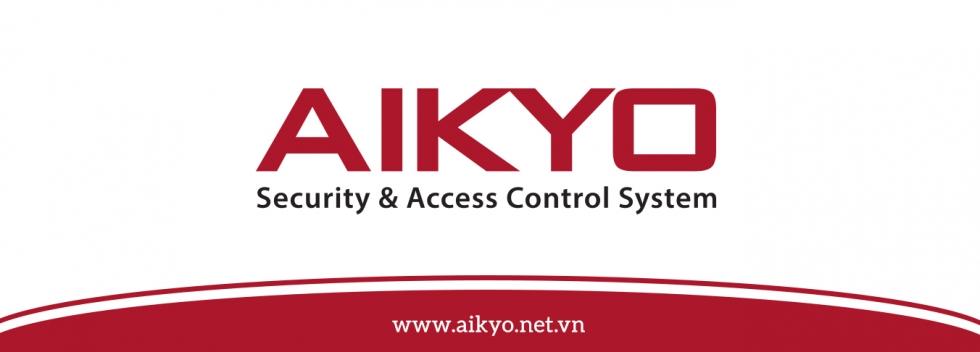 Aikyo