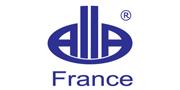 Alla-France
