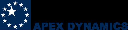APEXDYNAMICS