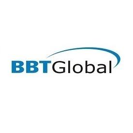 BBTGlobal