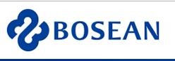 BOSEAN