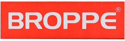 BROPPE