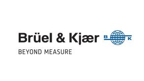 Bruel&Kjaer