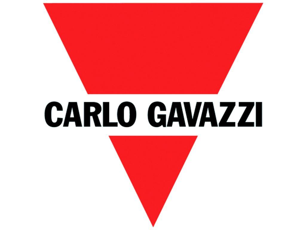 CarloGavazzi