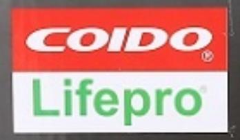 COIDO