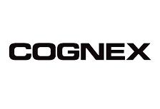 Congnex