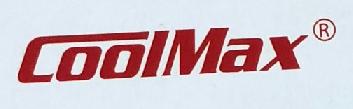Coolmax