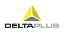 Delta-plus