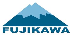 Fujikawa