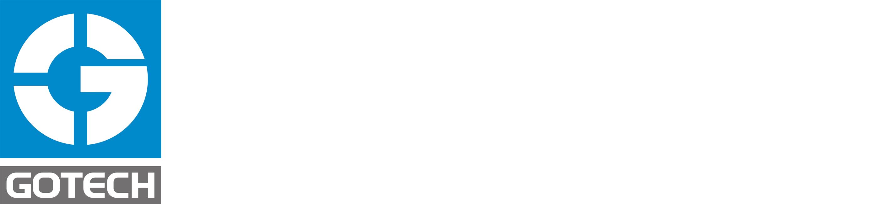 Gotech