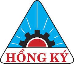 Hong-Ky