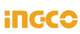 ING-CO