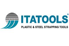 Itatools