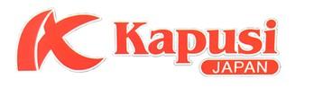 KAPUSI