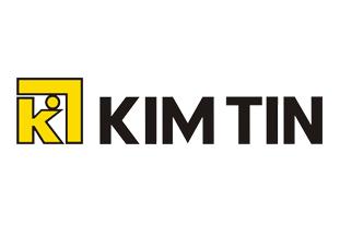 Kim Tín