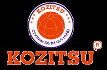 KOZITSU