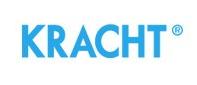 KRACHT
