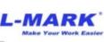 L-MARK