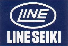 LineSeiki