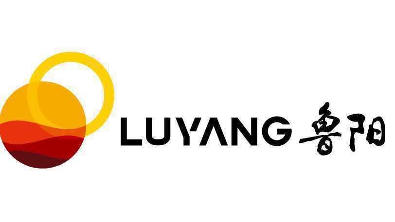LUYANGWOOL