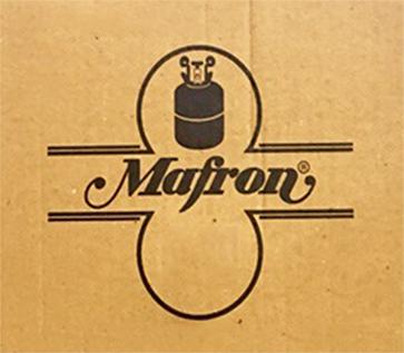 MAFRON