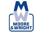 MooreAndWright