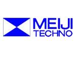 Meiji Techno