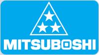 Mitsuboshi