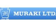 Muraki