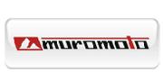 Muromoto