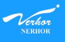 NERHOR