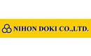 Nihon-doki