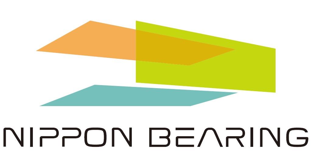 NIPPON BEARING