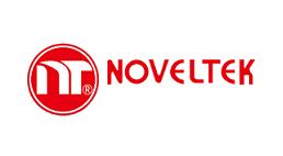 Noveltek