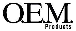 OEM-321