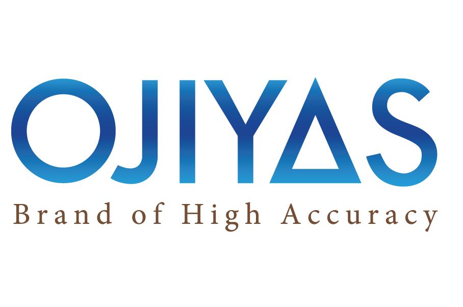 Ojiyas