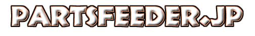PARTSFEEDER