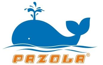 PAZOLA