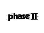 PHASE-II